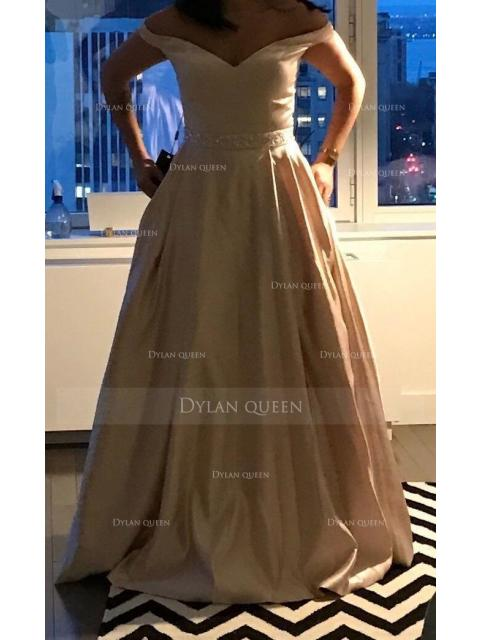 DylanQueen Style-Galerie